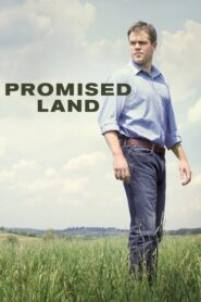 Promised Land Online Lektor PL FULL HD