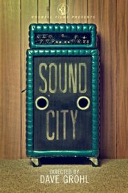 Sound City Online Lektor PL FULL HD