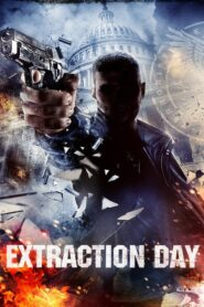Extraction Day Online Lektor PL FULL HD