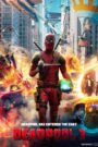 Deadpool 3 Online Lektor PL FULL HD cały film cda