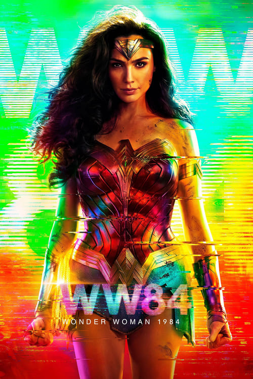 wonder woman 2017 cda lektor pl