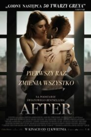After 2019 Online Lektor PL Cały film