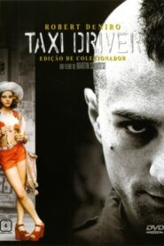 Making 'Taxi Driver' 1999 Online Lektor PL FULL HD