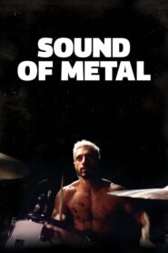 Sound of Metal 2020 Online Lektor PL Cały Film Cda